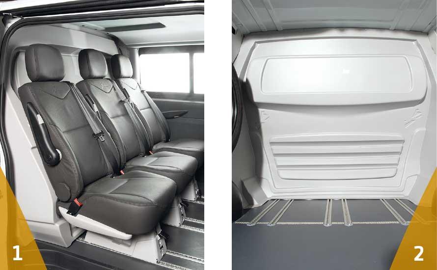 cabine approfondie conforis bv productions. Black Bedroom Furniture Sets. Home Design Ideas