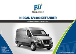 FicheDefanderNV400