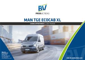 man-tge-ecocab-xl