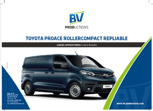 toyota-proace-2016-rollercompact